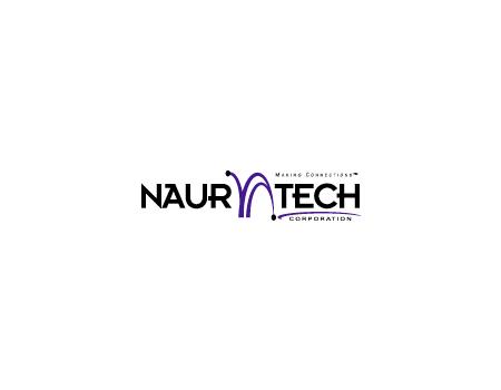 Naurtech